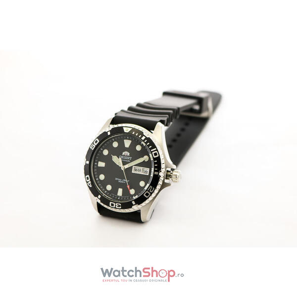 Ceas Orient RAY II FAA02007B9 Diver