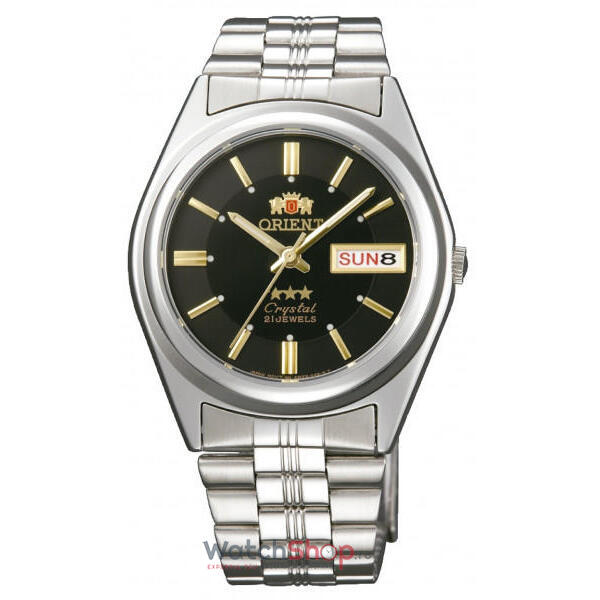 Ceas Orient CLASSIC AUTOMATIC FAB04002B9