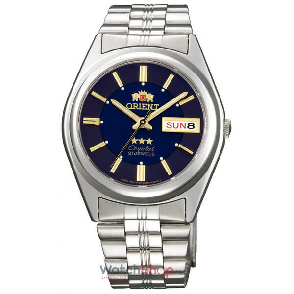 Ceas Orient CLASSIC AUTOMATIC FAB04002J9