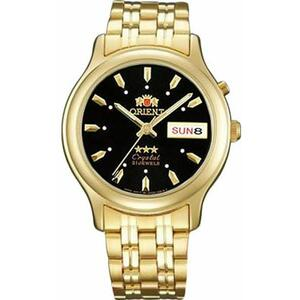 Ceas Orient Three Star FAB05004B9 Automatic