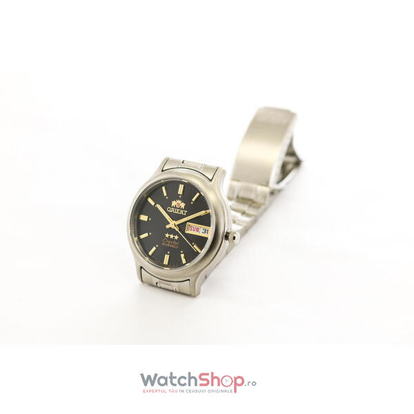 Ceas Orient CLASSIC AUTOMATIC FAB05005B9