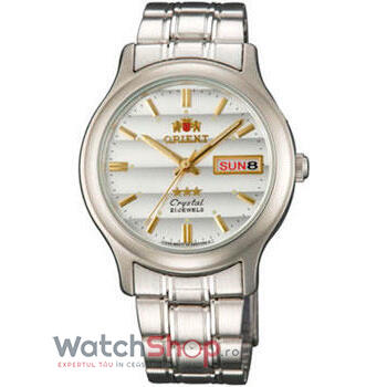 Ceas Orient CLASSIC AUTOMATIC FAB05005W9