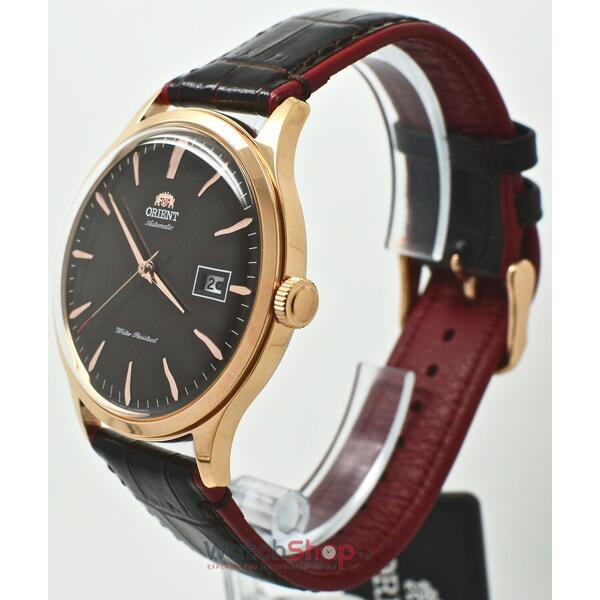 Ceas Orient Bambino FAC08001T0 Automatic