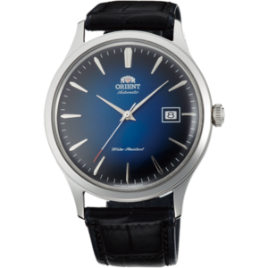 Ceas Orient CLASSIC AUTOMATIC FAC08004D0 Bambino
