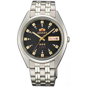 Ceas Orient Three Star FAB00009B9 Automatic