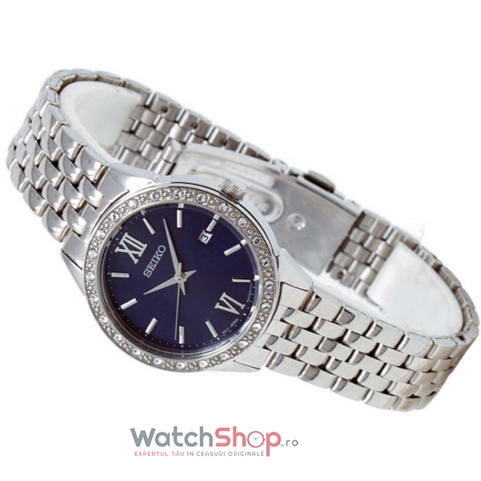 Ceas Seiko DRESS SUR691P1