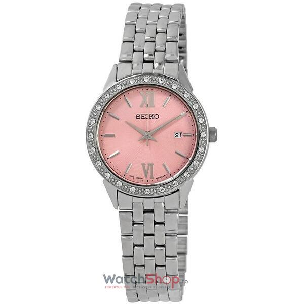 Ceas Seiko DRESS SUR693P1
