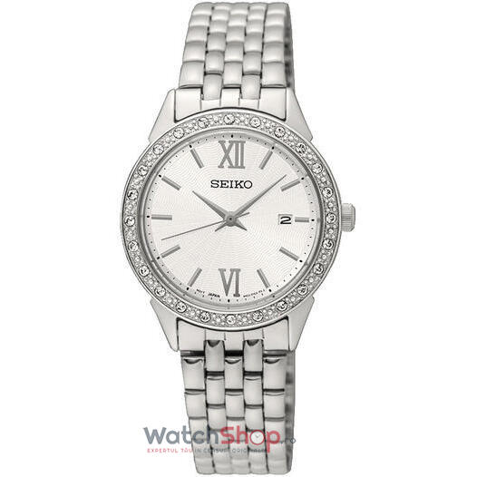 Ceas Seiko DRESS SUR695P1