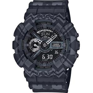 Ceas Casio G-SHOCK GA-110TP-1AER Antimagnetic Hyper Colours