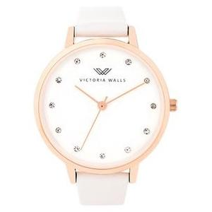 Ceas Victoria Walls FASHION VRGB060014