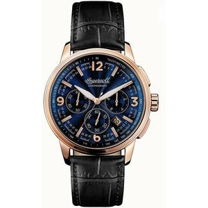 Ceas Ingersoll The Regent I00105 Chronograph