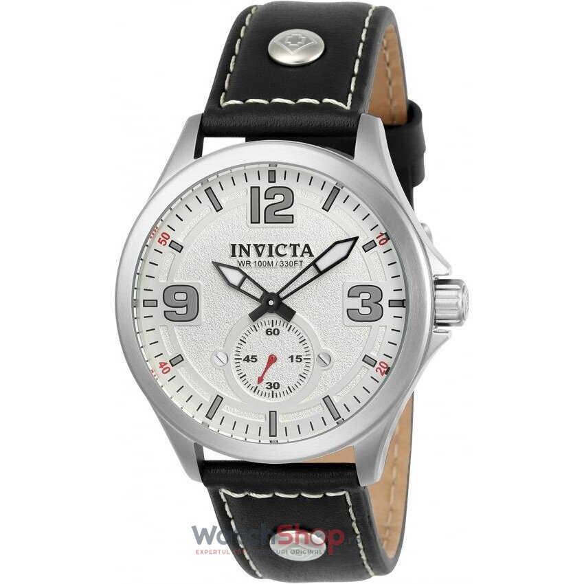 Ceas Invicta AVIATOR 22527