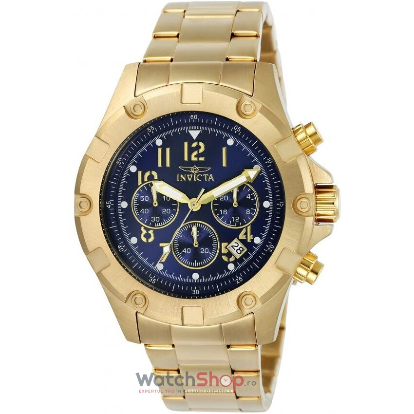 Ceas Invicta SPECIALTY 13620