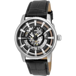 Ceas Invicta OBJET D'ART 22641 Automatic