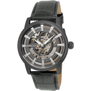 Ceas Invicta OBJET D'ART 22644 Automatic