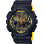 Ceas Casio G-SHOCK GA-100BY-1A Antimagnetic