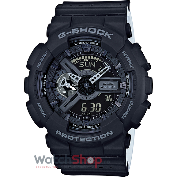 Ceas Casio G-SHOCK GA-110LP-1A