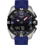 Ceas Tissot T-TOUCH T091.420.47.057.02 Expert Solar Special Collections