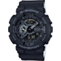 Ceas Casio G-SHOCK GA-110LP-1AER Antimagnetic Hyper Colours