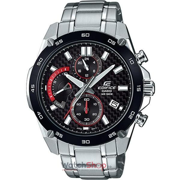Ceas Casio EDIFICE EFR-557CDB-1AVUEF