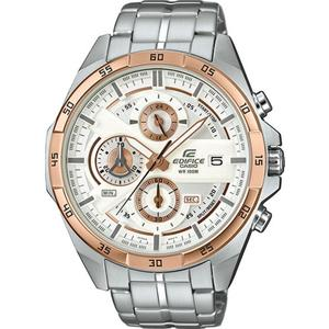 Ceas Casio EDIFICE EFR-556DB-7AVUEF