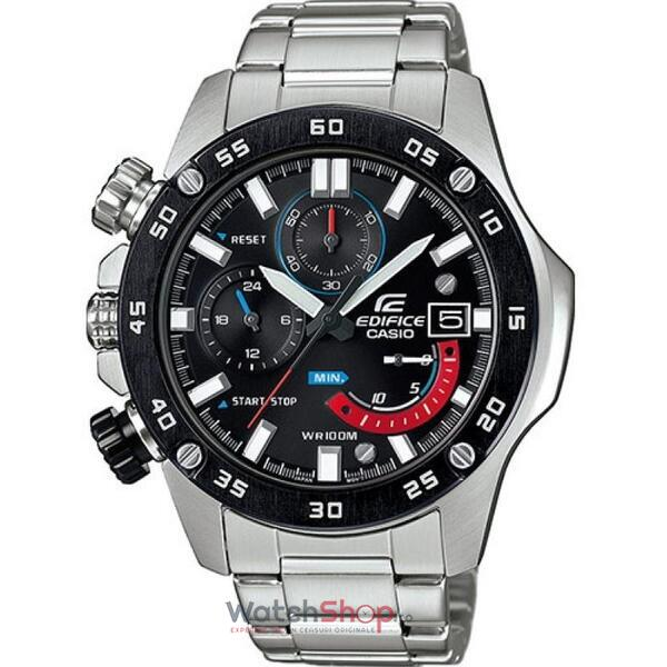 Ceas Casio EDIFICE EFR-558DB-1AVUEF