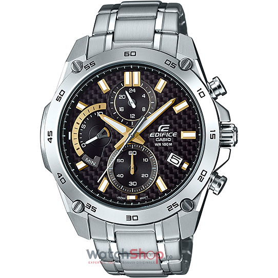 Ceas Casio EDIFICE EFR-557CD-1A9VUEF