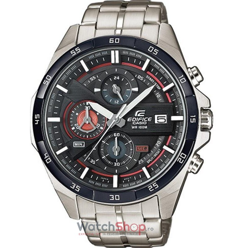 Ceas Casio EDIFICE EFR-556DB-1AVUEF