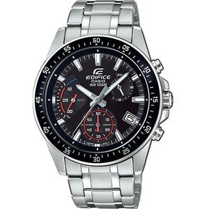 Ceas Casio EDIFICE EFV-540D-1AVUEF
