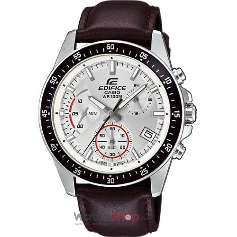 Ceas Casio EDIFICE EFV-540L-7AVUEF de la Casio