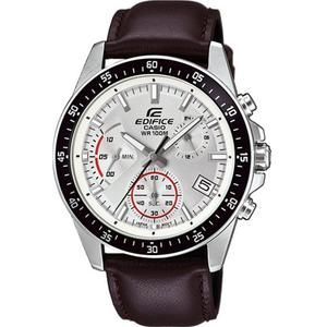 Ceas Casio EDIFICE EFV-540L-7AVUEF