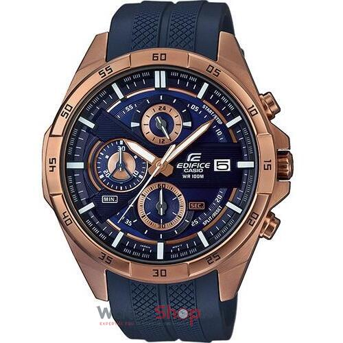 Ceas Casio EDIFICE EFR-556PC-2AVUEF
