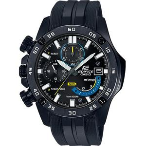 Ceas Casio EDIFICE EFR-558BP-1AVUEF