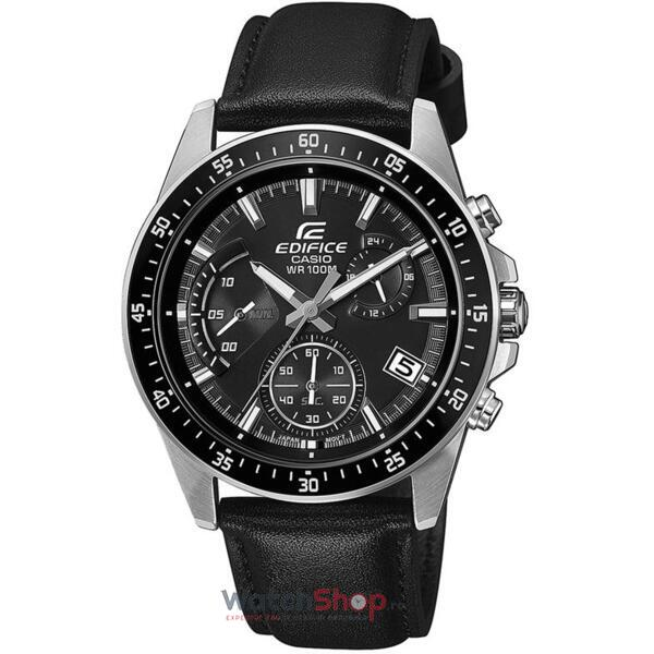 Ceas Casio EDIFICE EFV-540L-1AVUEF