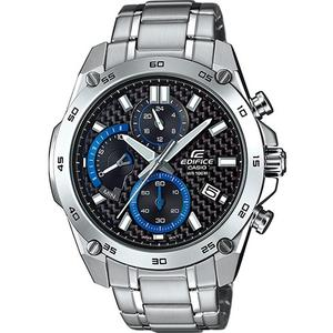 Ceas Casio EDIFICE EFR-557CD-1AVUEF