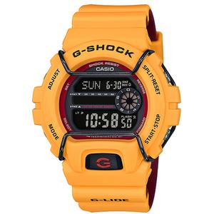 Ceas Casio G-SHOCK GLS-6900-9