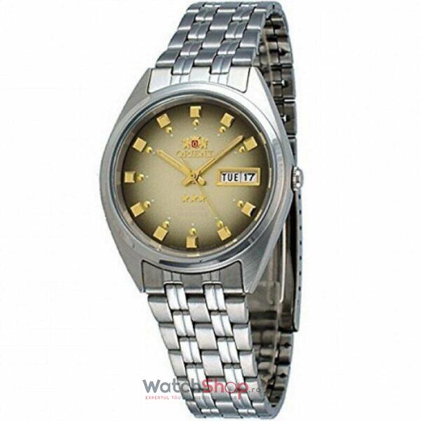 Ceas Orient Three Star FAB00009P9 AUTOMATIC