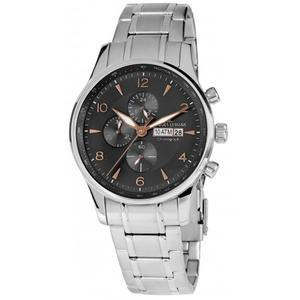Ceas Jacques Lemans LONDON 1-1844K Cronograf