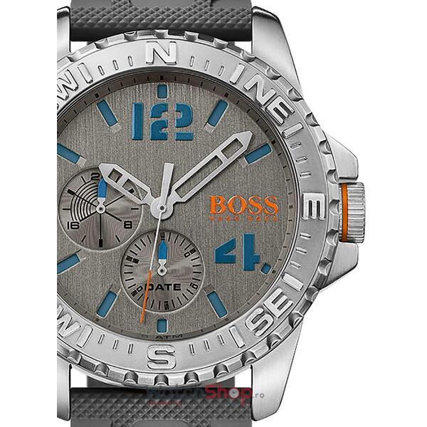 Ceas Hugo Boss Boss Orange 1513412