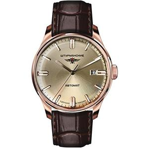 Ceas Sturmanskie Y.A GAGARIN 9015/1279164 Automatic