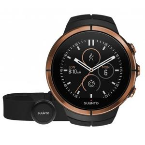 Ceas Suunto SPARTAN 108824 ULTRA COPPER  HR