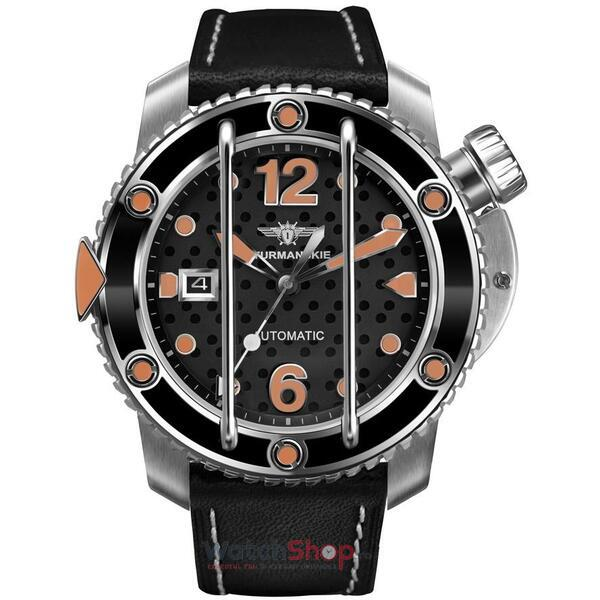 Ceas Sturmanskie STINGREY NH35/1825896 Automatic