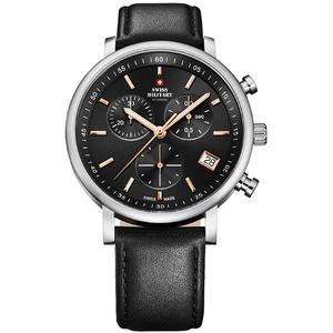 Ceas Swiss Military by CHRONO SM34058.06