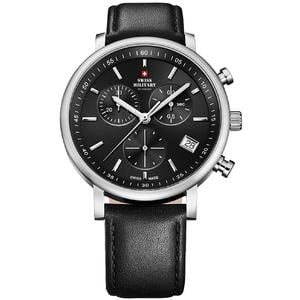 Ceas Swiss Military by CHRONO SM34058.04