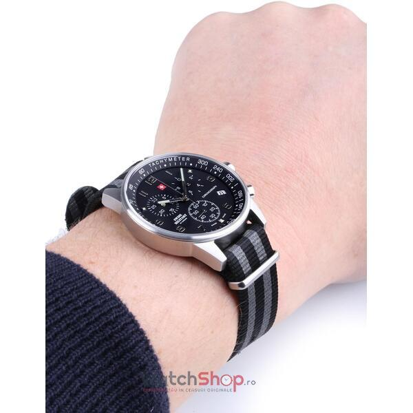 Ceas Swiss Military by CHRONO SM34012.14