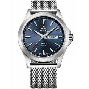 Ceas Swiss Military by CHRONO SMP36040.03