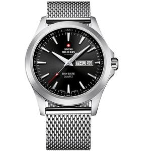 Ceas Swiss Military SMP36040.01