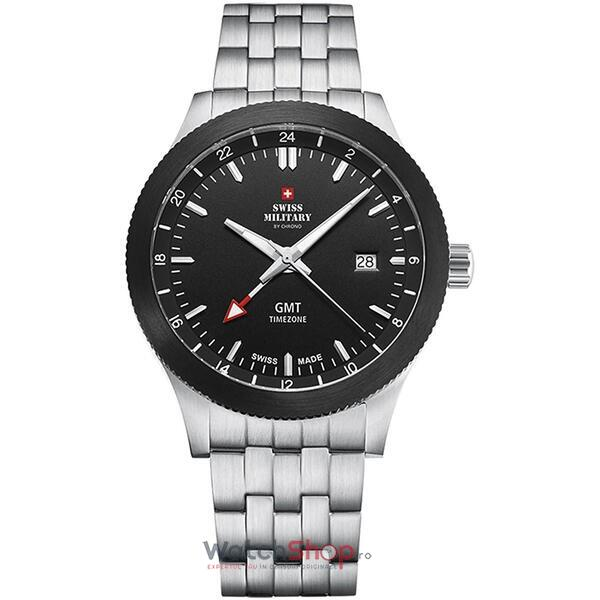 Ceas Swiss Military SM34053.01