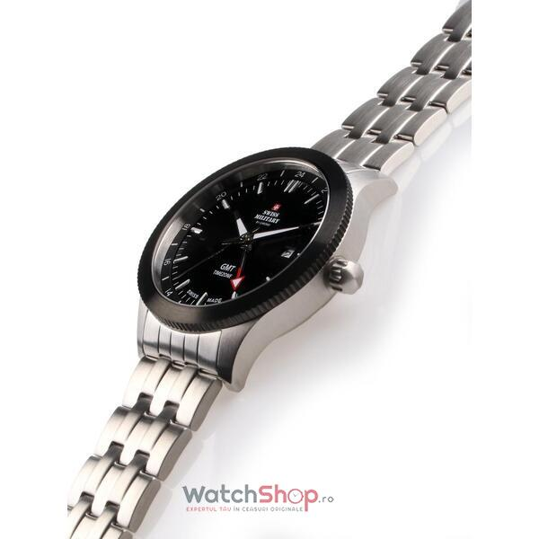 Ceas Swiss Military by CHRONO SM34053.01