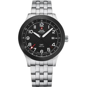 Ceas Swiss Military by CHRONO SM34053.03